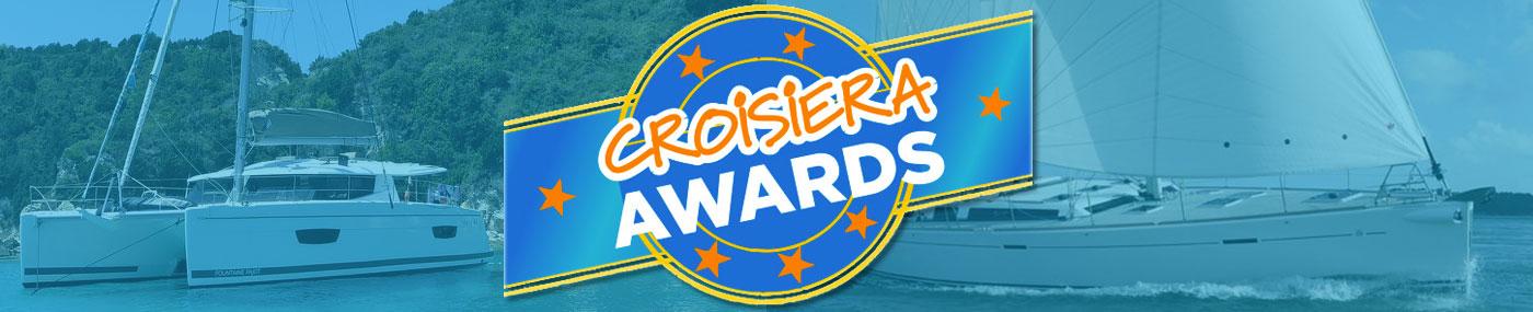 Croisier'Awards