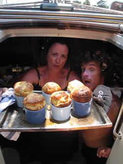 Croisière sur catamaran avec hôtesse en Corse pour plus de liberté