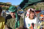 Tous les styles s'affichent sur nos locations de voilier en Corse