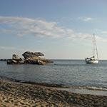 Ajaccio - Bonifacio
