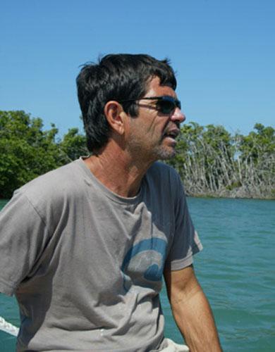 Yann Bourdais