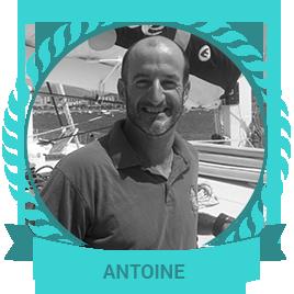 Antoine Bonsch