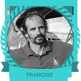 François Raynaut
