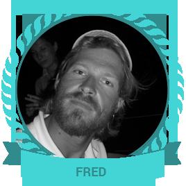 Fred Wattelet