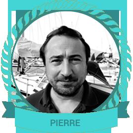 Pierre Ambrosini