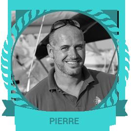 Pierre Prouteau